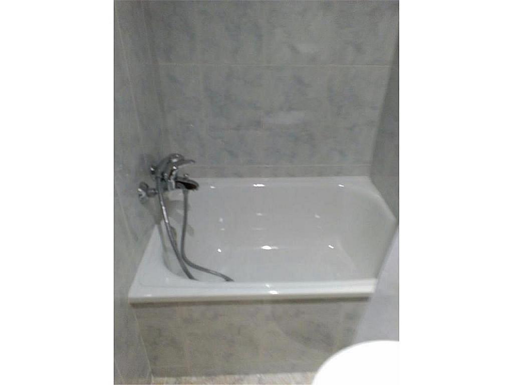Piso en alquiler en Almarda en Sagunto/Sagunt - 405102951