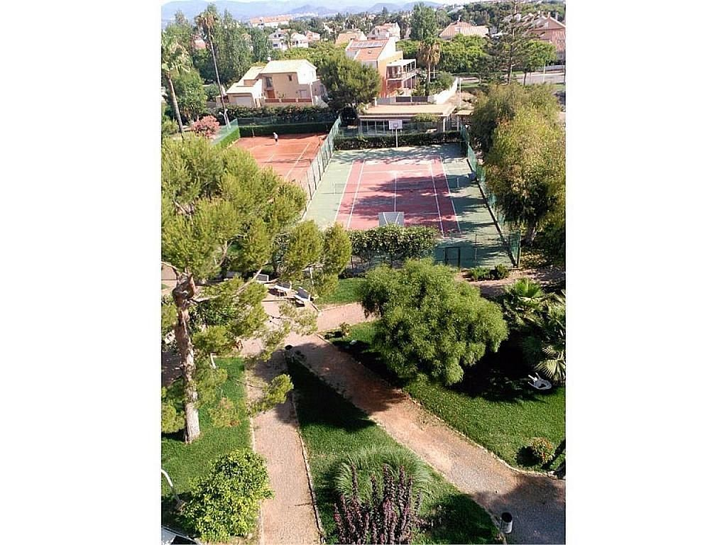 Piso en alquiler en Almarda en Sagunto/Sagunt - 405102954