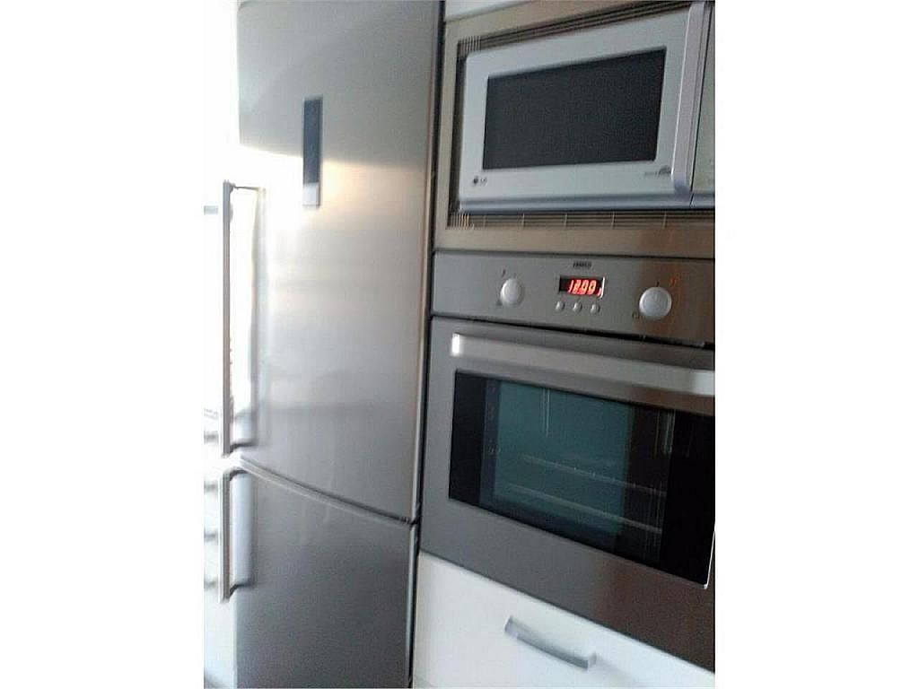 Piso en alquiler en Almarda en Sagunto/Sagunt - 405102957