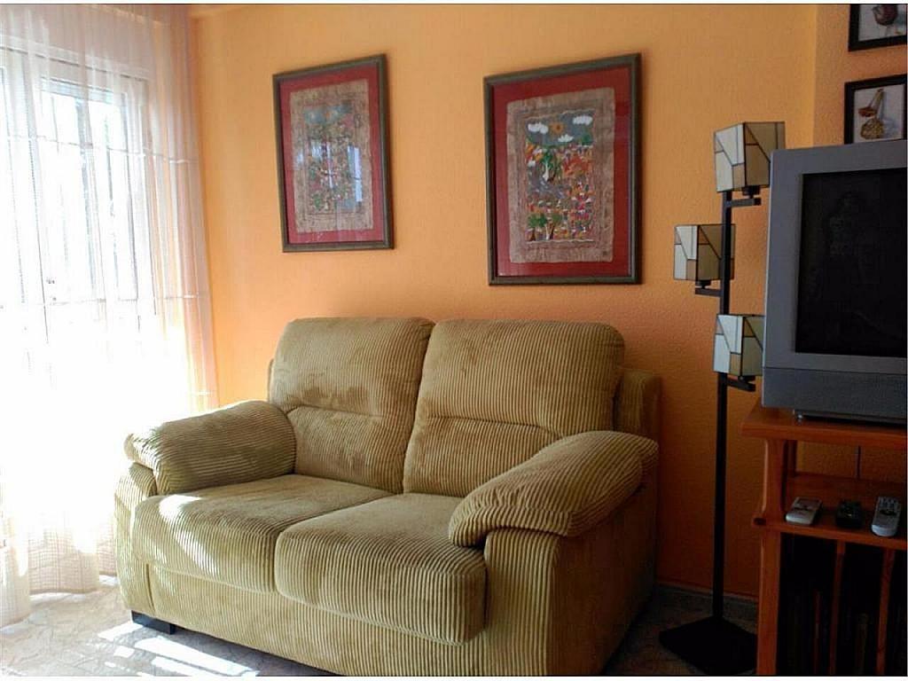 Piso en alquiler en Almarda en Sagunto/Sagunt - 405102963