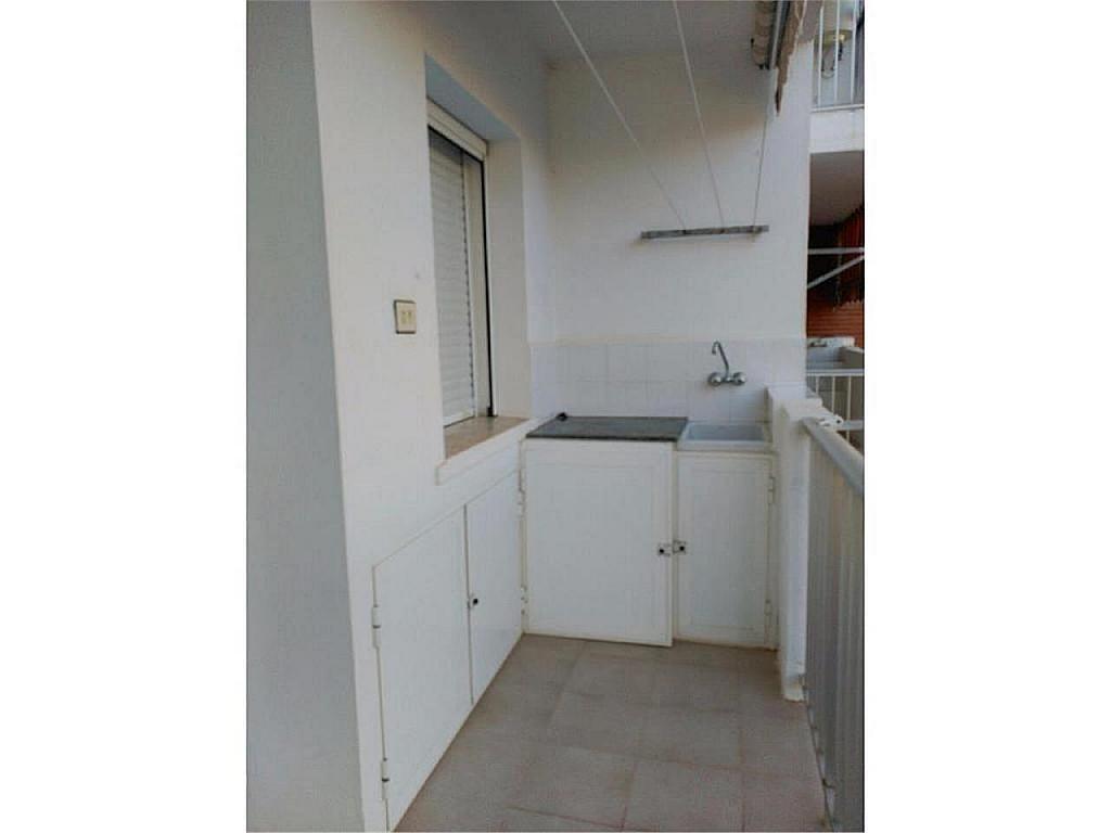 Piso en alquiler en Almarda en Sagunto/Sagunt - 405102966