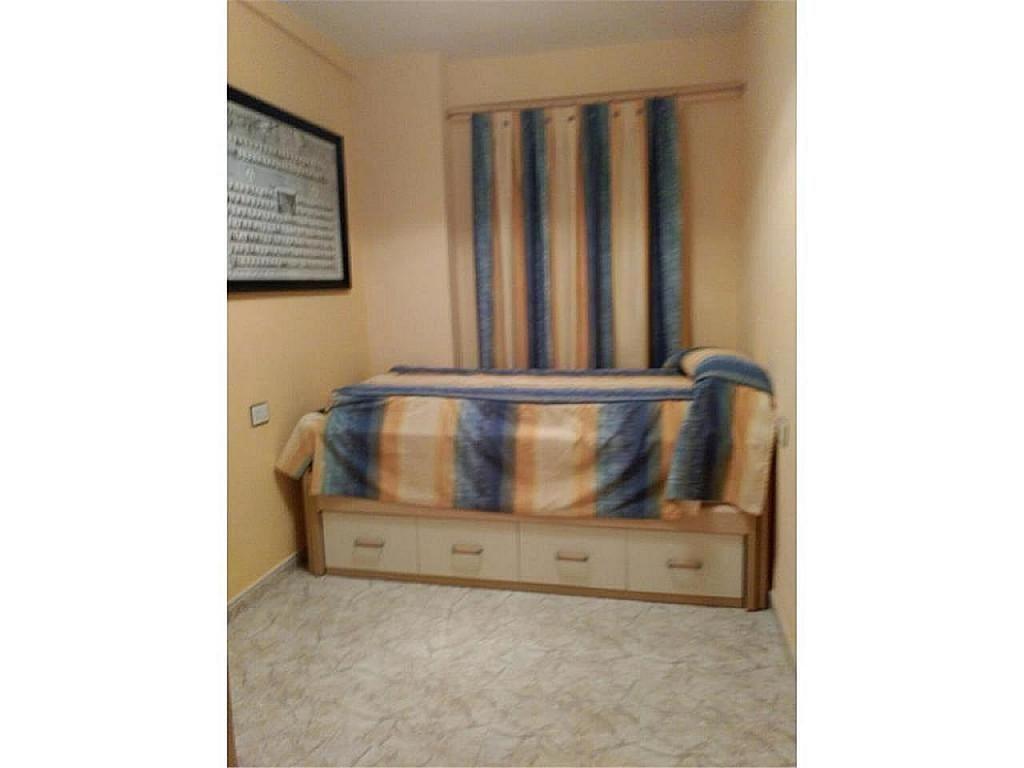 Piso en alquiler en Almarda en Sagunto/Sagunt - 405102969