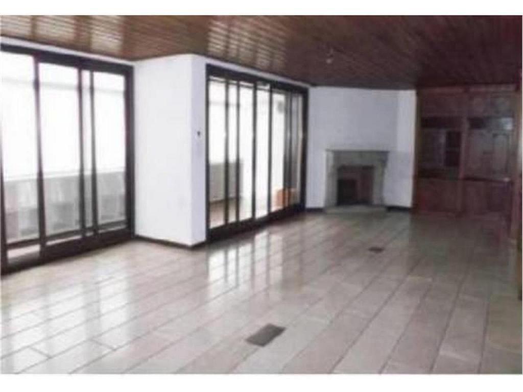 Ático en alquiler en Ciutat vella en Valencia - 328756759