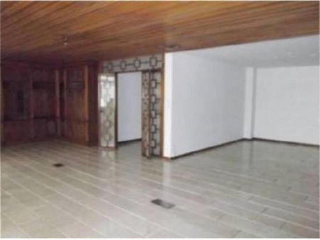 Ático en alquiler en Ciutat vella en Valencia - 328756765