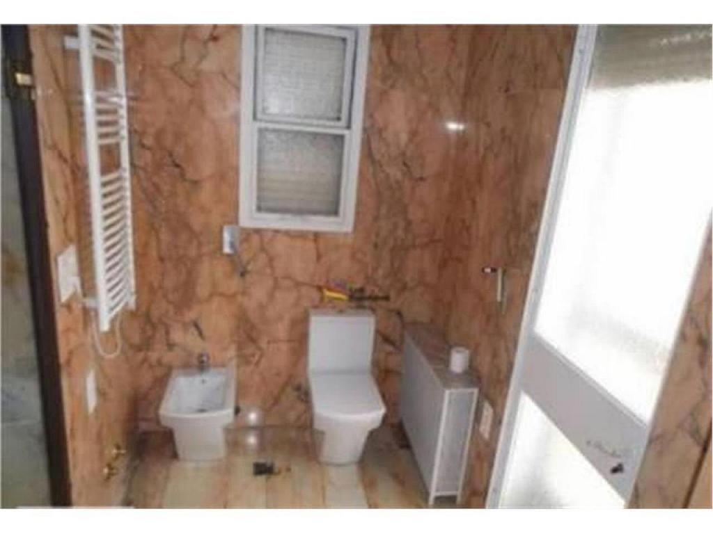 Ático en alquiler en Ciutat vella en Valencia - 328756774