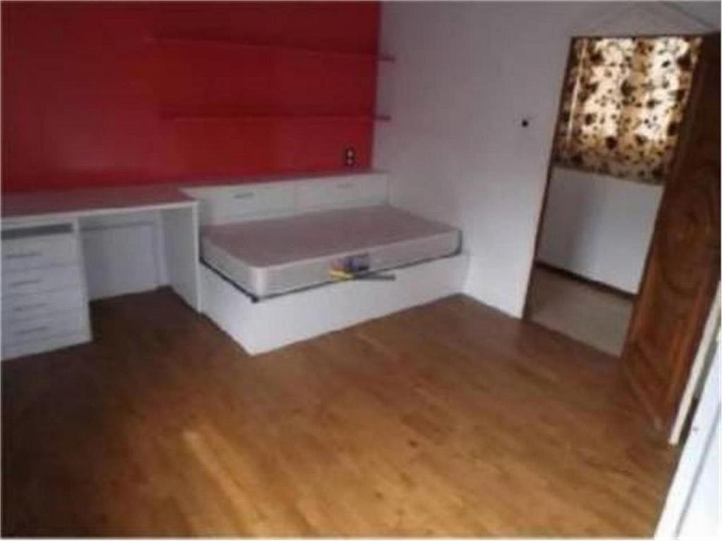Ático en alquiler en Ciutat vella en Valencia - 328756777