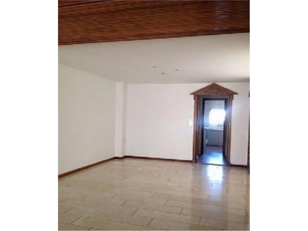 Ático en alquiler en Ciutat vella en Valencia - 328756798