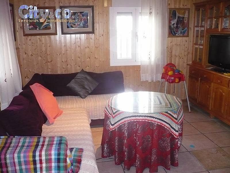 Foto - Chalet en alquiler en Molina de Segura - 296384468