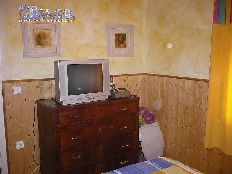 Foto - Chalet en alquiler en Molina de Segura - 296384492