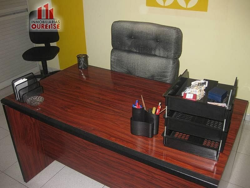 Foto - Oficina en alquiler en Ourense - 316149972