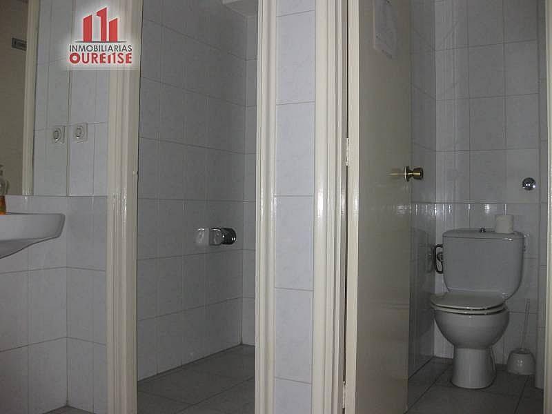 Foto - Oficina en alquiler en Ourense - 316149984