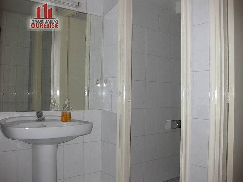 Foto - Oficina en alquiler en Ourense - 316149987