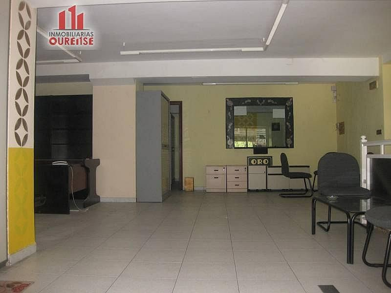 Foto - Oficina en alquiler en Ourense - 316149990