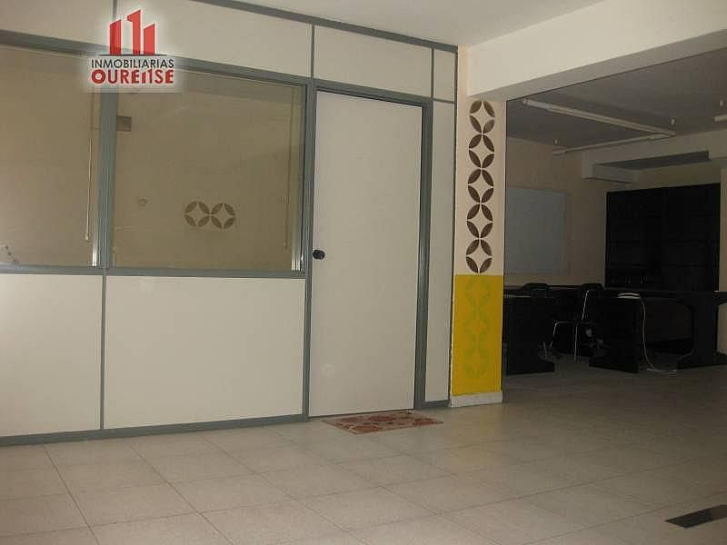 Foto - Oficina en alquiler en Ourense - 316149996