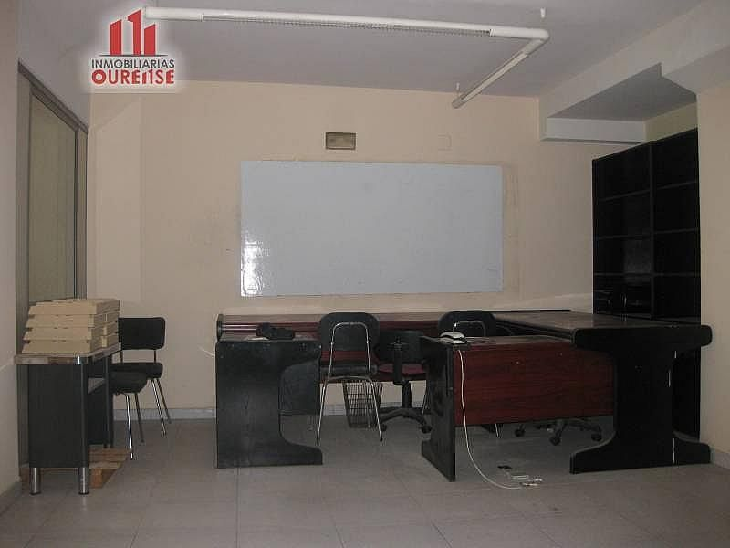 Foto - Oficina en alquiler en Ourense - 316149999