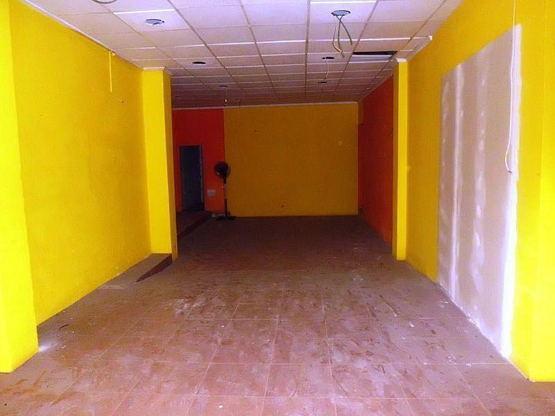 Imagen sin descripción - Local comercial en alquiler en Xàtiva - 250883760