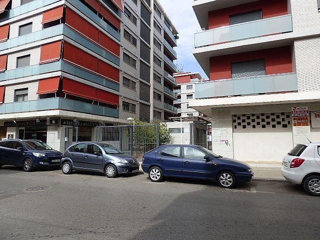 Imagen sin descripción - Local comercial en alquiler en Xàtiva - 250883829