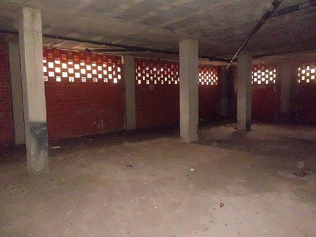 Imagen sin descripción - Local comercial en alquiler en Xàtiva - 250883832