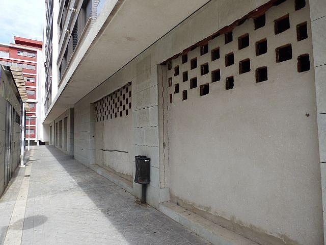Imagen sin descripción - Local comercial en alquiler en Xàtiva - 250883835