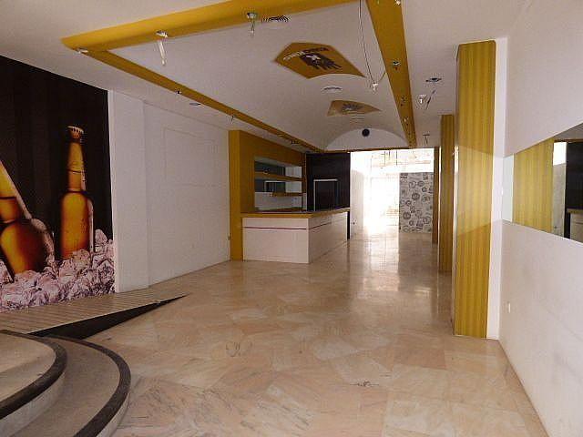 Imagen sin descripción - Local comercial en alquiler en Xàtiva - 289346645
