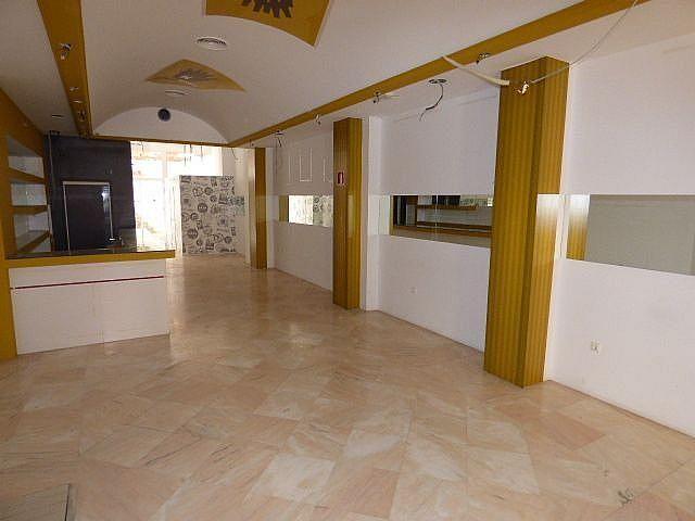 Imagen sin descripción - Local comercial en alquiler en Xàtiva - 289346648