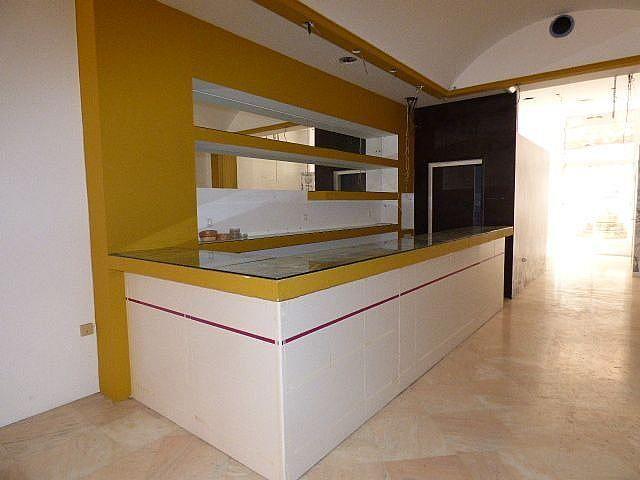 Imagen sin descripción - Local comercial en alquiler en Xàtiva - 289346651