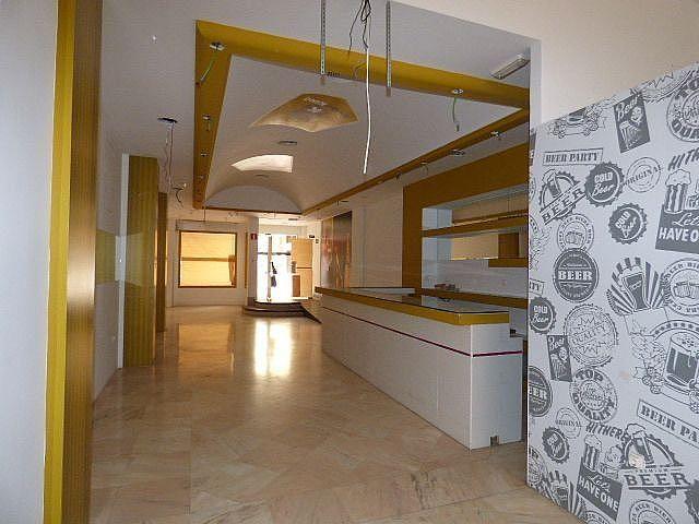 Imagen sin descripción - Local comercial en alquiler en Xàtiva - 289346654