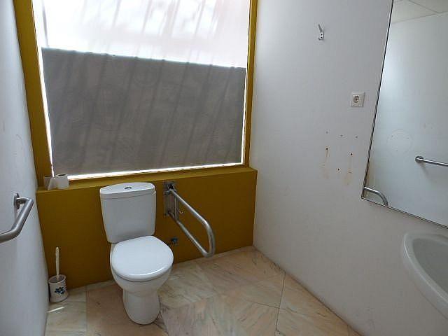 Imagen sin descripción - Local comercial en alquiler en Xàtiva - 289346666
