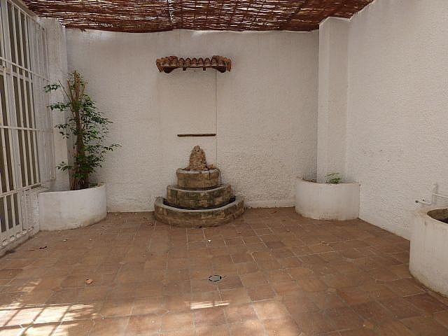 Imagen sin descripción - Local comercial en alquiler en Xàtiva - 289346669