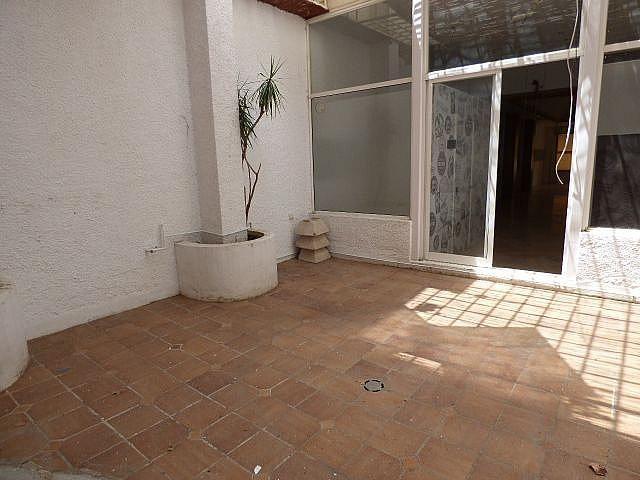 Imagen sin descripción - Local comercial en alquiler en Xàtiva - 289346672
