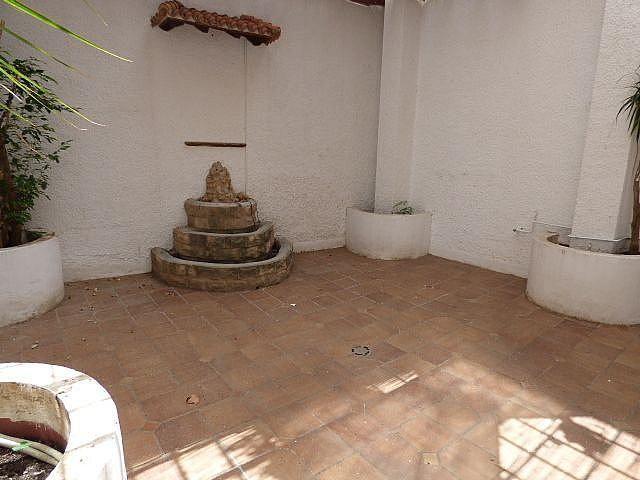 Imagen sin descripción - Local comercial en alquiler en Xàtiva - 289346675