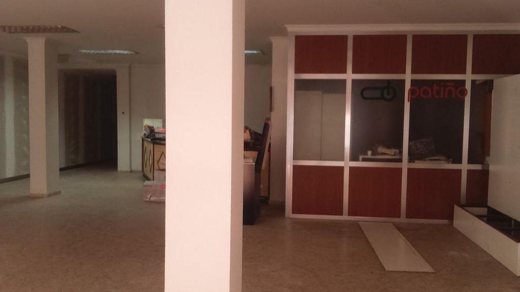 Foto 3 - Local comercial en alquiler en Ciudad Real - 252560457