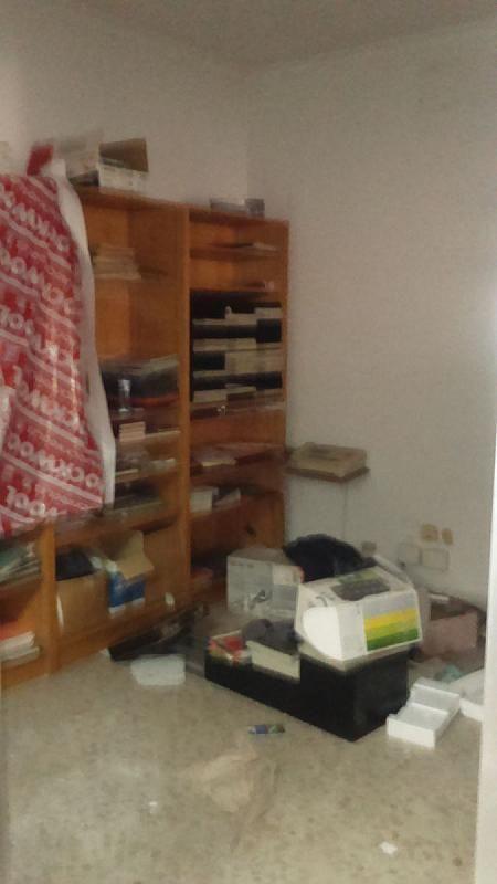 Foto 6 - Local comercial en alquiler en Ciudad Real - 252560466