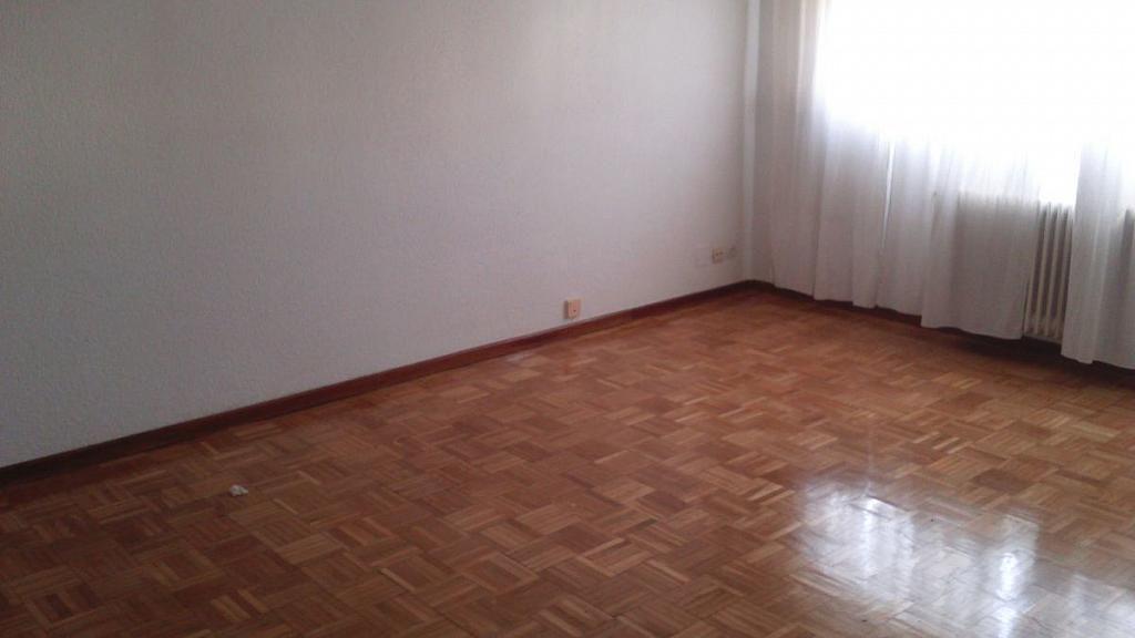 Foto 5 - Piso en alquiler en Ciudad Real - 252561522