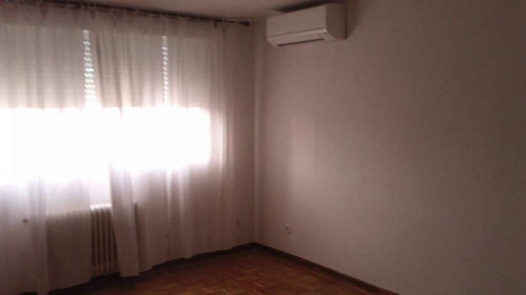 Foto 2 - Piso en alquiler en Ciudad Real - 252561525