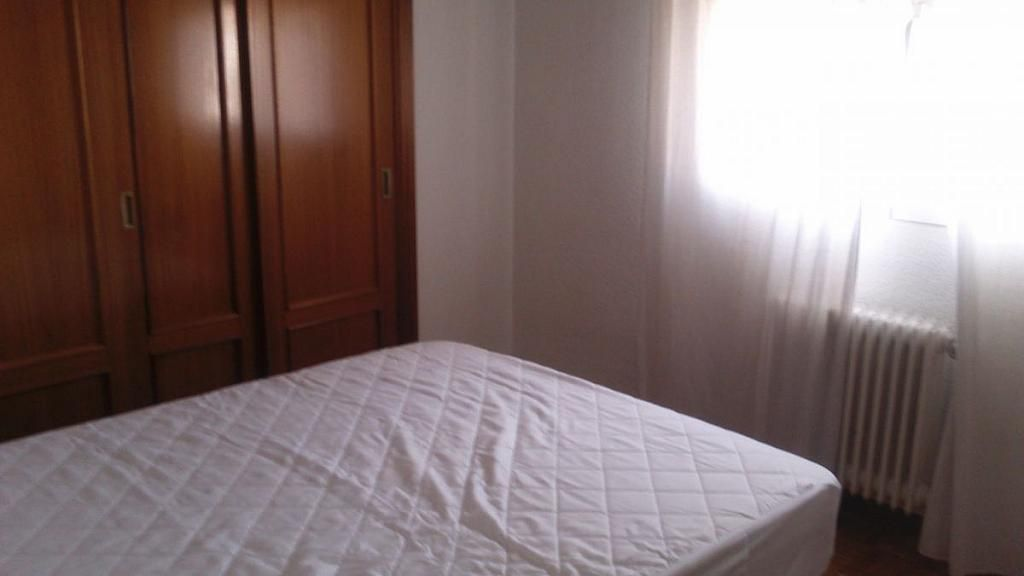 Foto 4 - Piso en alquiler en Ciudad Real - 252561528