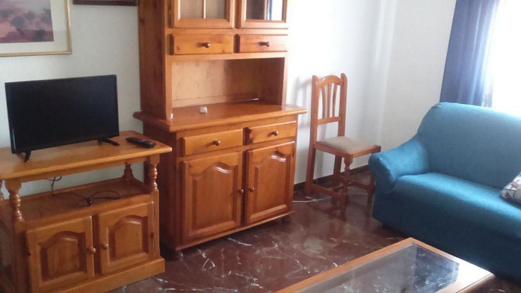 Foto 2 - Apartamento en alquiler en Ciudad Real - 252562026