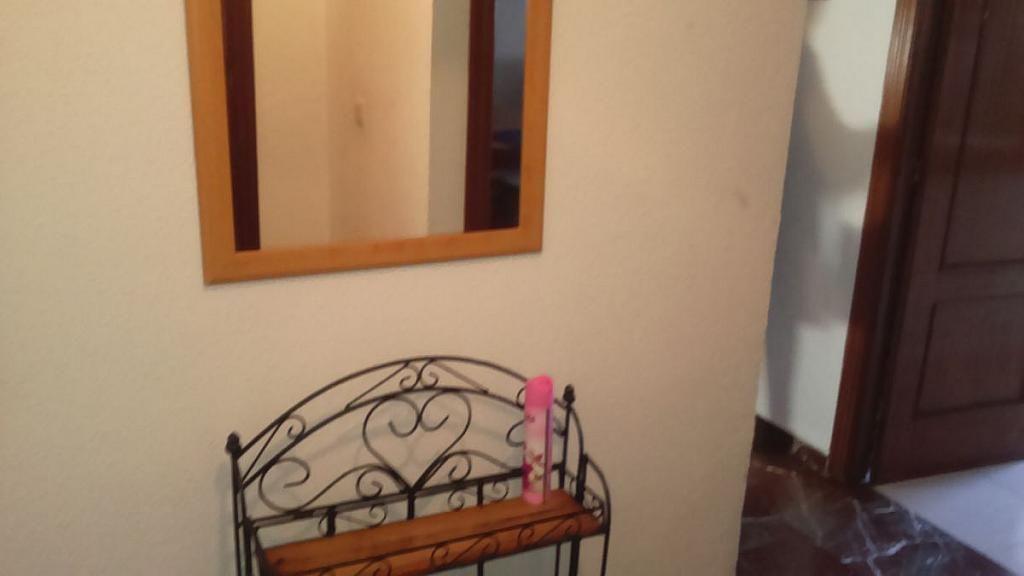 Foto 3 - Apartamento en alquiler en Ciudad Real - 252562029