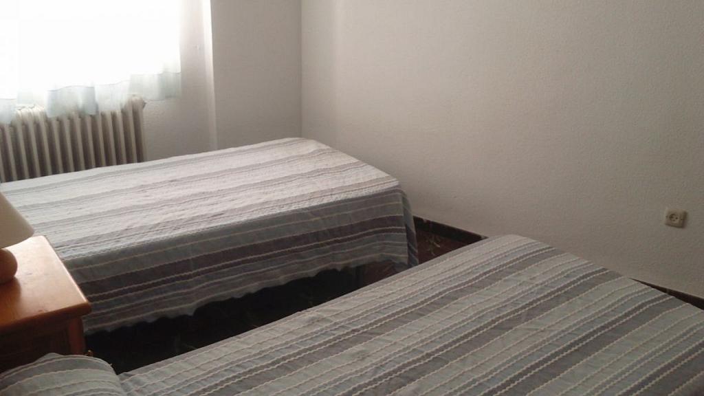 Foto 4 - Apartamento en alquiler en Ciudad Real - 252562032