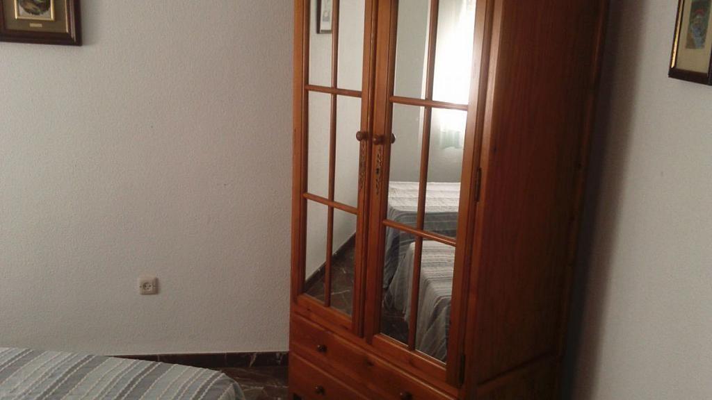 Foto 5 - Apartamento en alquiler en Ciudad Real - 252562035
