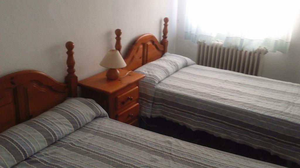 Foto 6 - Apartamento en alquiler en Ciudad Real - 252562038