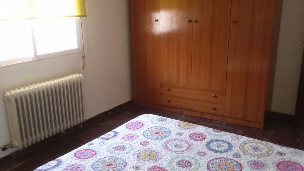 Foto 8 - Apartamento en alquiler en Ciudad Real - 252562044