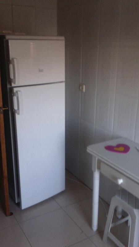 Foto 12 - Apartamento en alquiler en Ciudad Real - 252562056