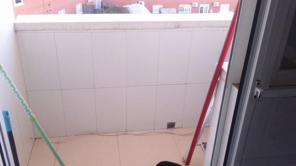 Foto 13 - Apartamento en alquiler en Ciudad Real - 252562059