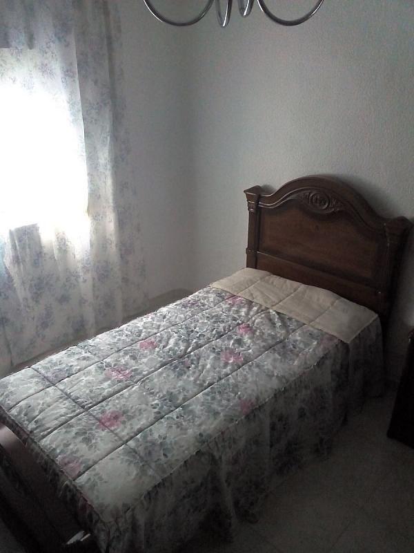 Foto 1 - Casa en alquiler en Ciudad Real - 252562308