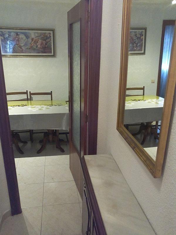 Foto 4 - Casa en alquiler en Ciudad Real - 252562317