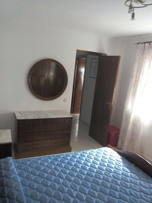 Foto 6 - Casa en alquiler en Ciudad Real - 252562323