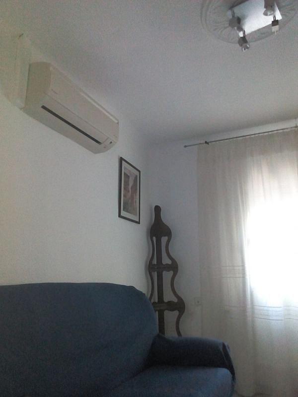 Foto 7 - Casa en alquiler en Ciudad Real - 252562326