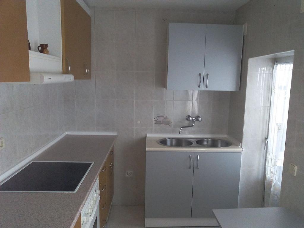 Foto 8 - Casa en alquiler en Ciudad Real - 252562329