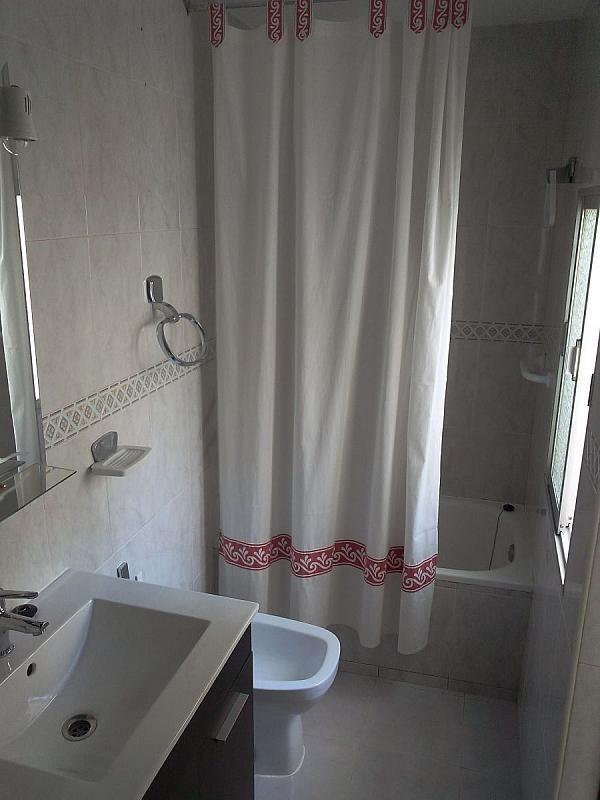 Foto 10 - Casa en alquiler en Ciudad Real - 252562332